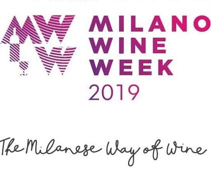 Milano-Wine-Week-6-13-ottobre-2019