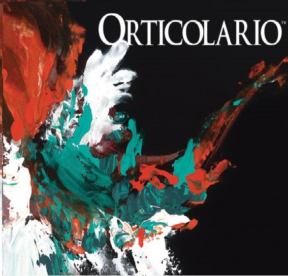 ORTICOLARIO-2019