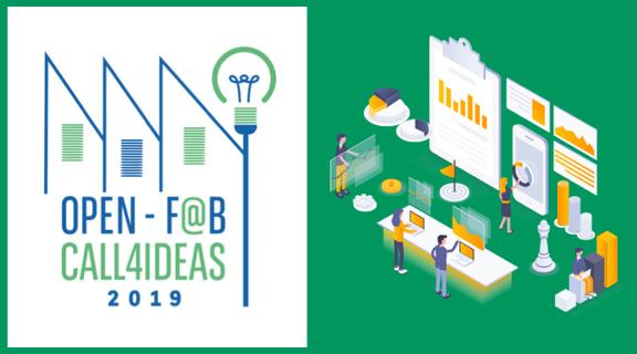 Open-Fb Call4Ideas 2019