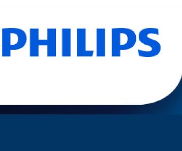 Philips-