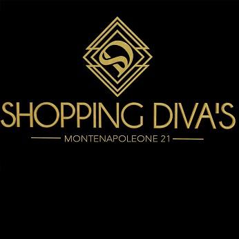 SHOPPING DIVAS
