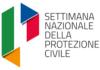 Settimana della protezione civile