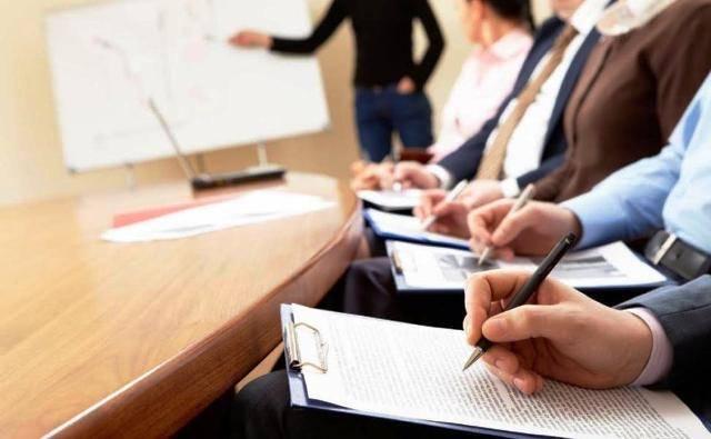 Siena - al via i corsi di preparazione per i concorsi Estar e Arti