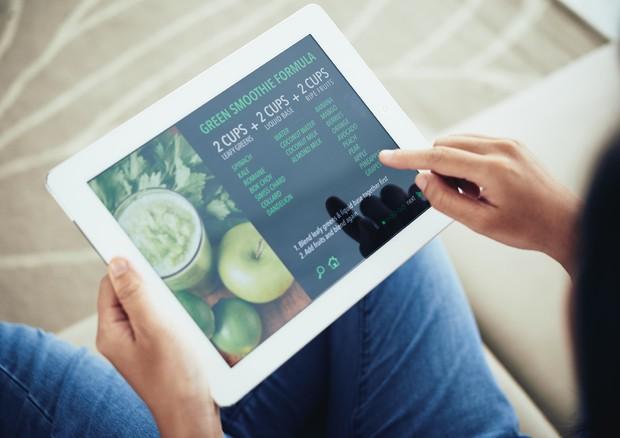 Tumori e le cure alternative sul web