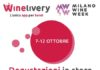 WINELIVERY 2019 t