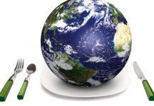 alimentazione globale FAO