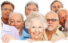 associazioni dei pensionati