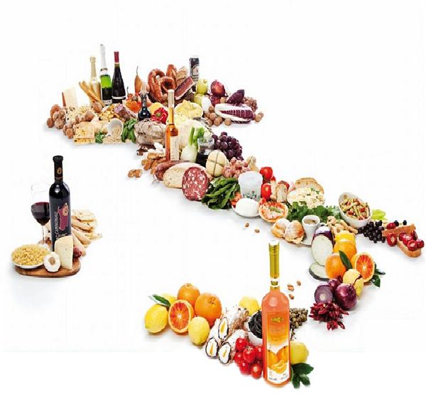 italia-prodotti
