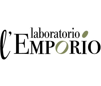 laboratorio-emporio-logo