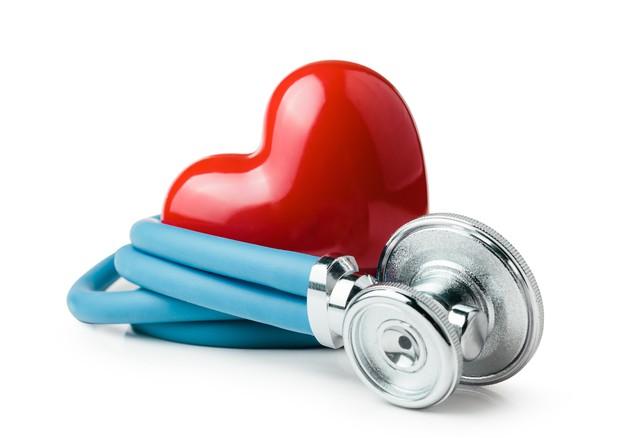 pazienti con scompenso cardiaco