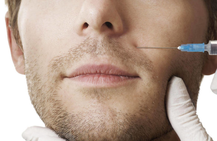 trattamenti filler tossina botulinica