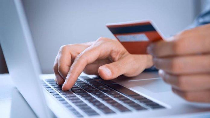 Nel 2019 gli acquisti online in Italia sfiorano i 316 miliardi di euro
