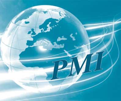 Presentazione del Rapporto PMI di Cerved