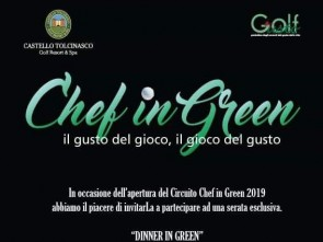 chef-in-green
