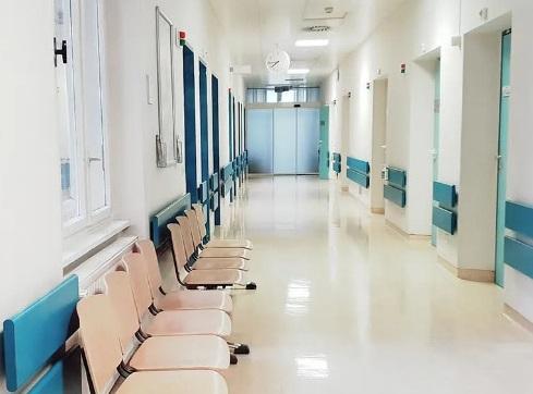carenza medici servizio sanitario nazionale