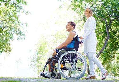 ausili disabili e anziani 2