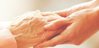 ausili disabili e anziani
