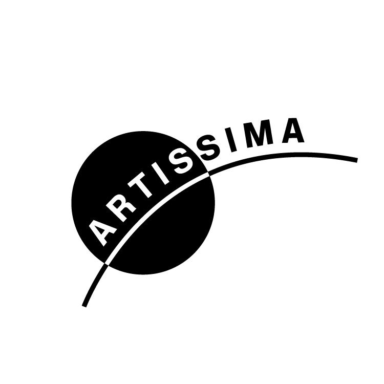 ARTISSIMA 2