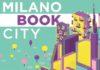 BOOKCITY milano 2019 logo