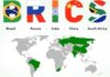 BRICS summit a Brasilia