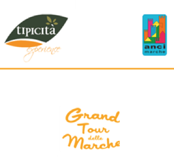 GRAN TOUR MARCHE