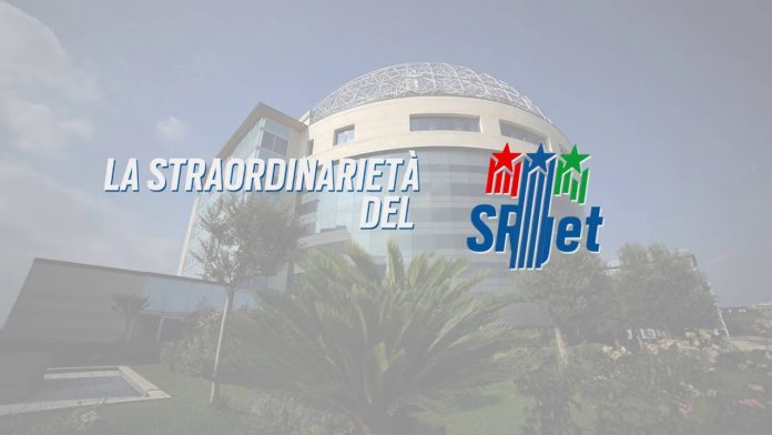 IRCCS Ospedale San Raffaele e Fondazione Telethon