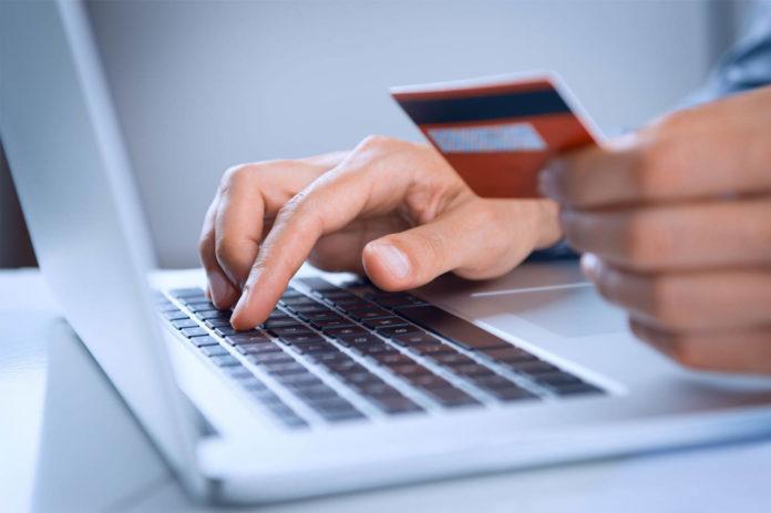 I consigli per gli acquisti on line