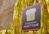 Maestri Panettone a Milano