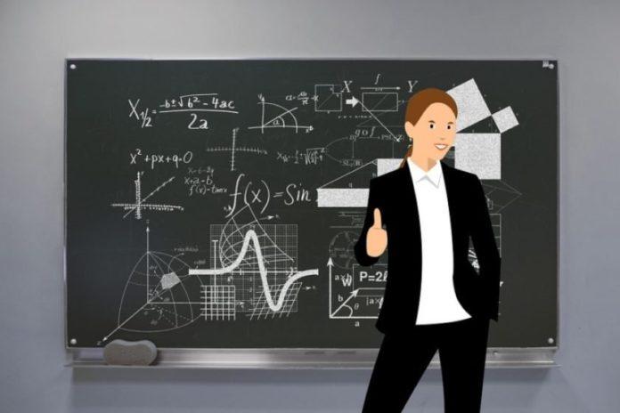 Scuola Decreto 126-2019 i neo laureati possono fare supplenze