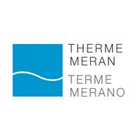 TERME MERANO logo