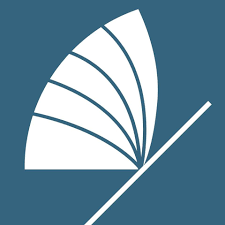 Villa Bernasconi logo
