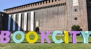 bOOKCITY MILANO CASTELLO S FORZESCO
