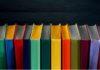 libri lettura in italia