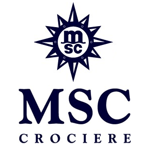 logo-msc-crociere