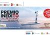 BANDO XIX EDIZIONE PREMIO INEDITO COLLINE DI TORINO 2020