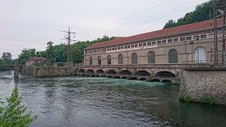 Swisspower Renewables AG acquisisce in Italia altre cinque centrali idroelettriche