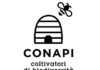 conapi-logo-post