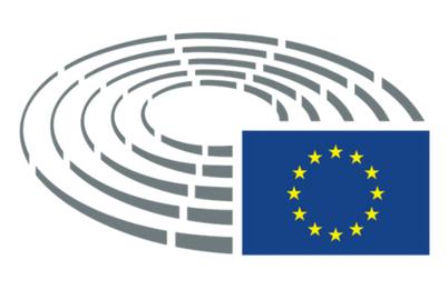 Approvato bilancio UE 2020
