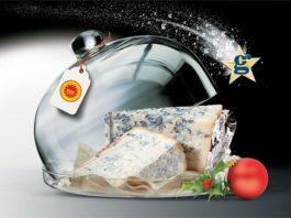 Auguri-Natale-Gorgonzola
