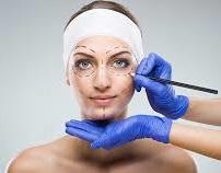 Chirurgia estetica - Aumentano i pazienti under 35