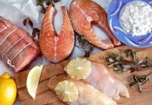 Consumo di proteine raccomandazioni della Sipps