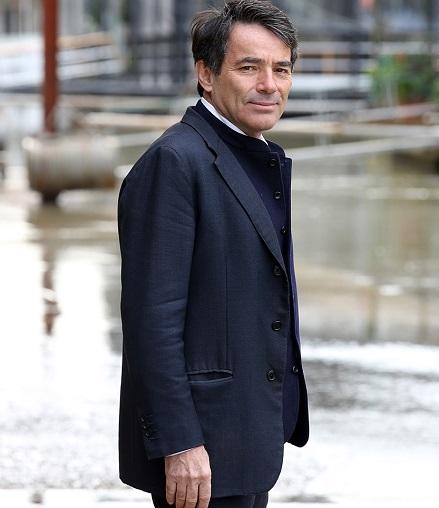Duilio Gianmaria