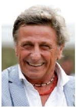 Ferdinando Asnaghi