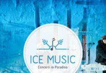 ICE MUSIC-concerti-in-paradiso