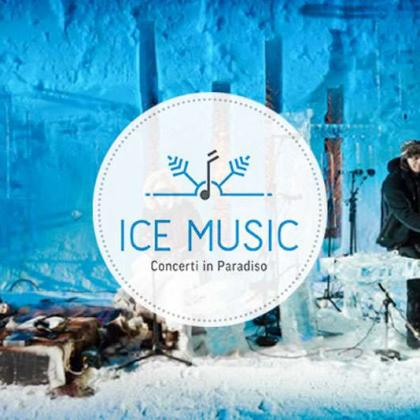 ICE MUSIC-concerti-in-paradiso