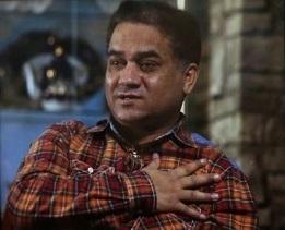 Il Premio Sacharov 2019 a Ilham Tohti