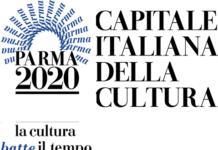 Parma-capitale-cultura-2020
