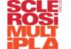 RIS CIS e sclerosi multipla -quando una notizia ti cambia la vita