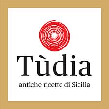 TUDIA Logo