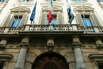 Torino Lultima visita animata dellanno